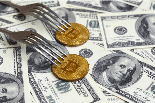 crypto bitcoin price expensive