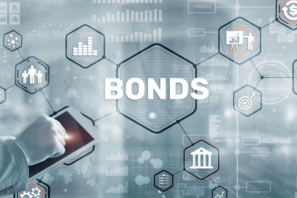 digital bond trading