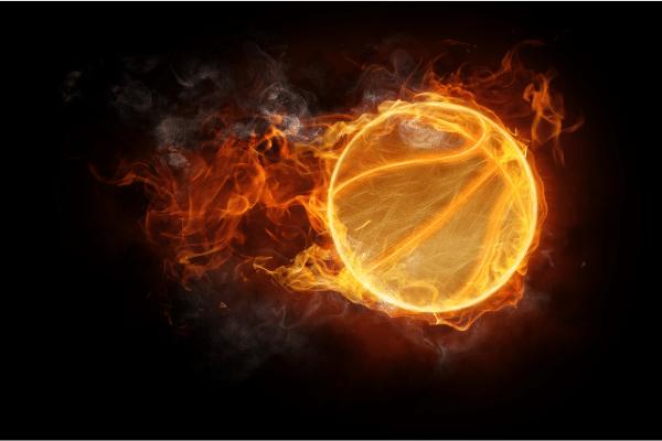 NBA NFT