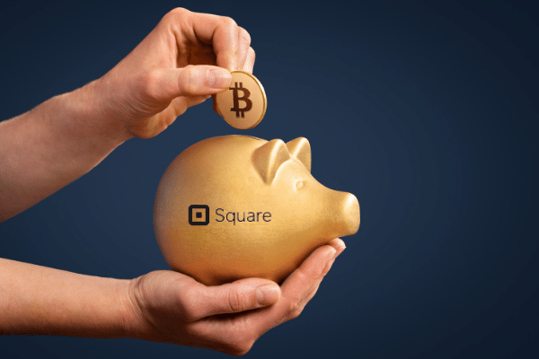 square invests more in bitcoin