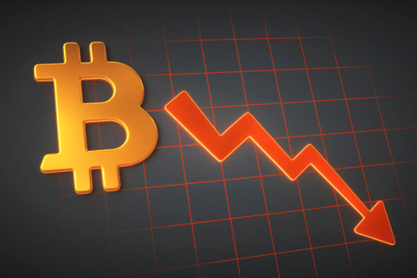 bitcoin breaks 44000