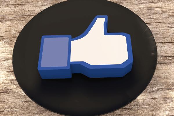 Facebook diem move language