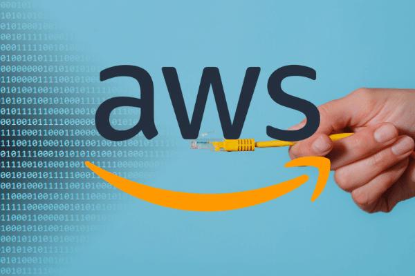 Amazon crypto exchange