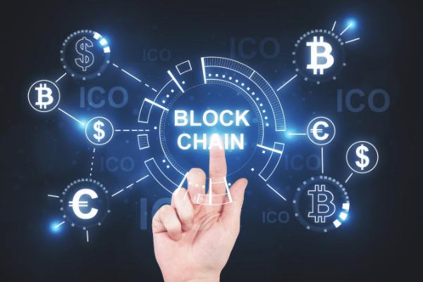 cryptocurrencies perspective 2021