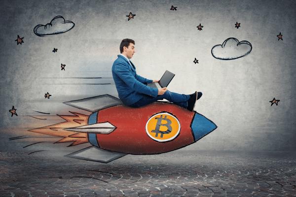 crypto flash loan
