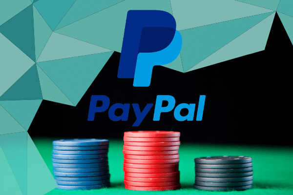 PayPal Crypto Strategy 2021
