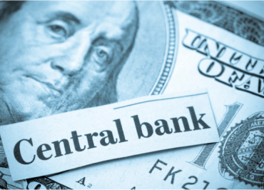 central bank lending
