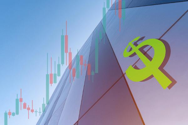 usdt new market cap