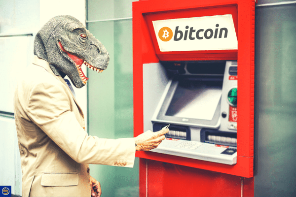 bank atm offers bitcoin
