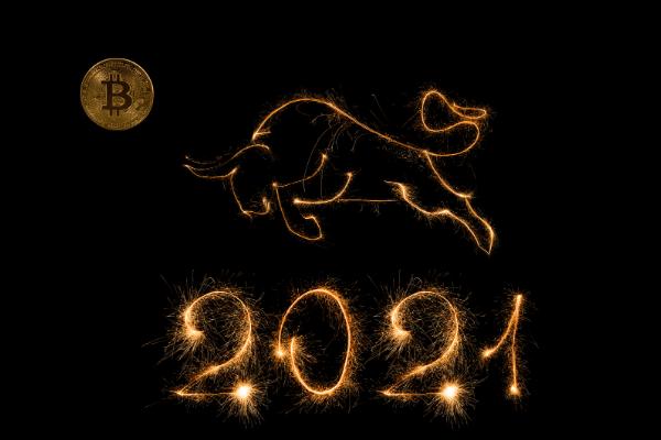 bitcoin price prediction 2021
