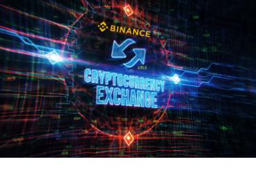 Binance BNB token review