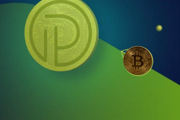 first bitcoin etf