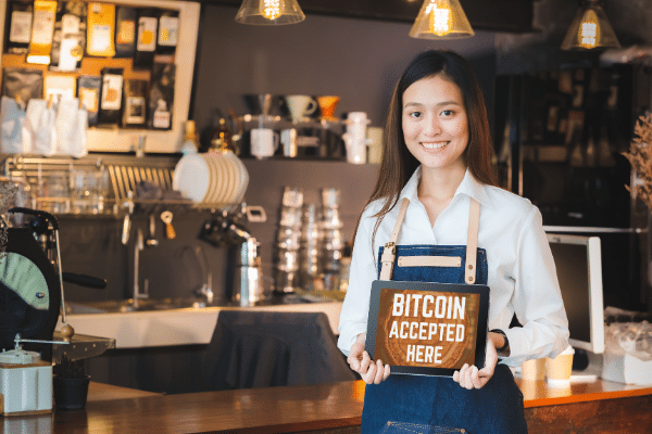 bitpay crypto payment Apple Pay