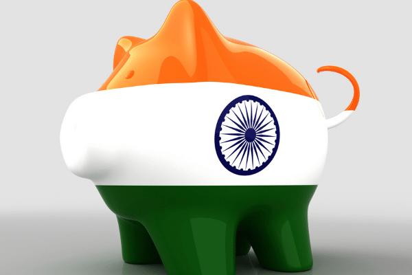 india crypto policy