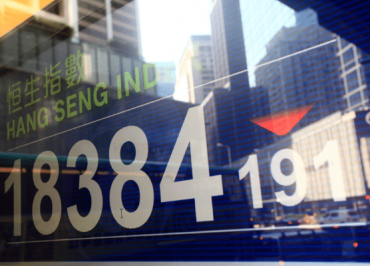 asian stock market liquidity