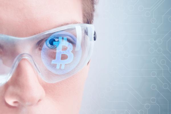 bitcoin Gary Gensler