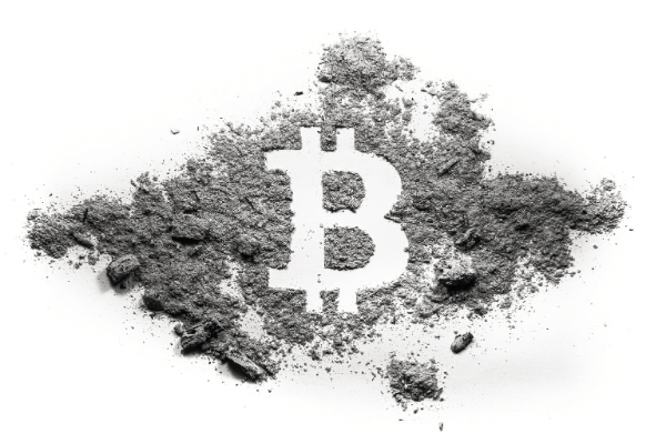 Cathie Wood Bitcoin View