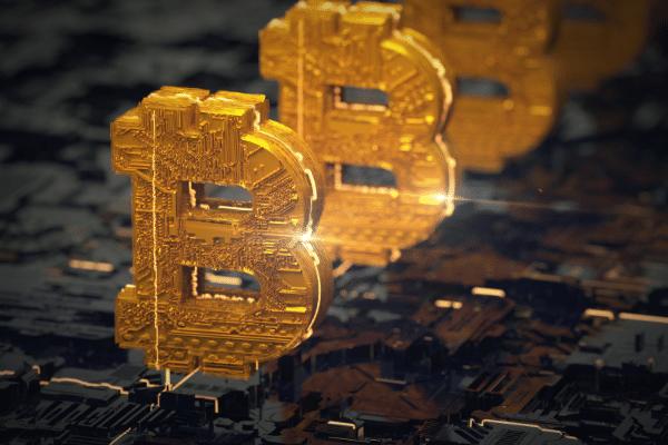 bitcoin super cycle