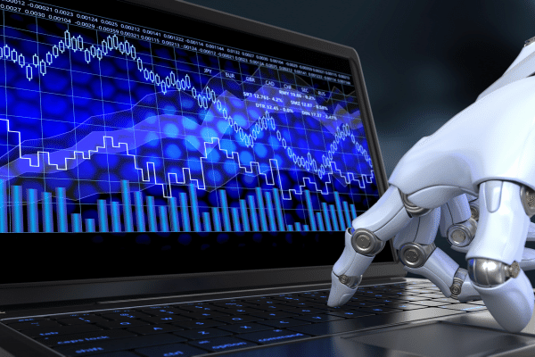 crypto trading bot review