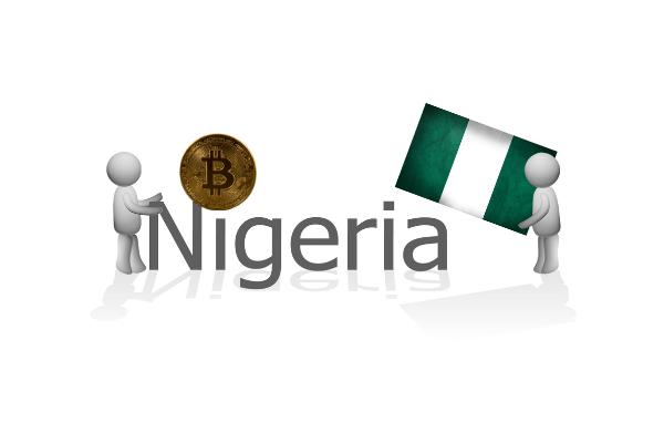 Nigeria allows crypto bitcoin trading