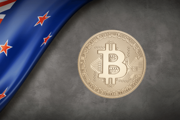 KiwiSaver Fund Invests in Bitcoin