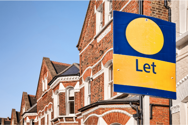 London properties expensive price