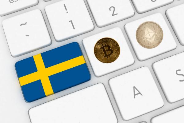 Swedish Safello acquires crypto portal