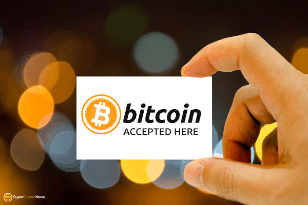 bitcoin ATM growth in USA