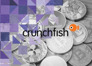 Crunchfish CBDC crypto