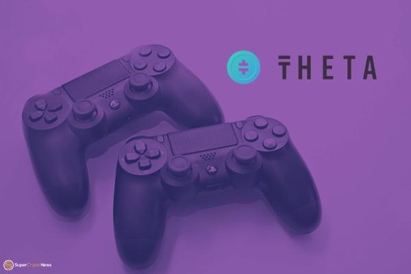 Theta blockchain