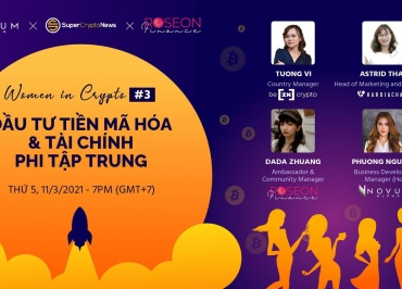 Women in Crypto 3