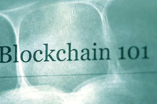 blockchain crypto 101