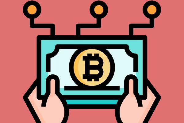 MicroStrategy được chi trả bằng Bitcoin