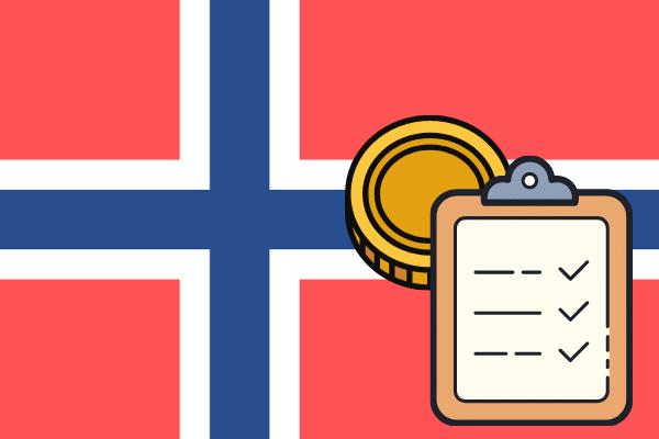 Norway CBDC