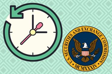 SEC delays Bitcoin ETF