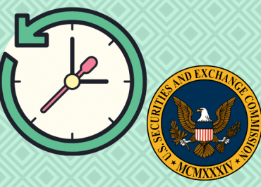 SEC delays Bitcoin ETF