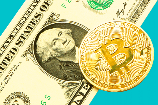 US Banks to Allow Bitcoin